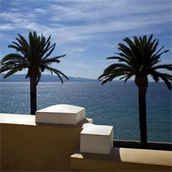 balcony-view-Ajaccio-Corsica-france