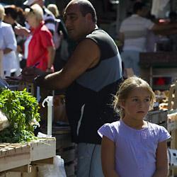 corsica-france-ajaccio-thotfull-girl-at-the-market