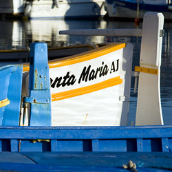 Corsica-france-ajaccio-fishing-boats