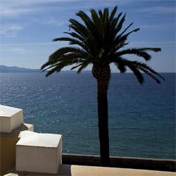 Corsica-france-ajaccio-balcony-view