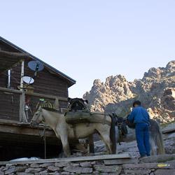 calenzana-GR20-cabin