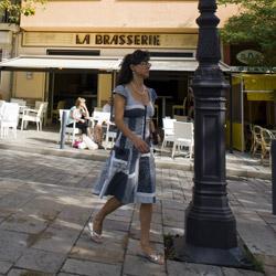 calvi-Corsica-france-steet-life
