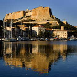 corsica-france-the-citadel-of-bonifacio